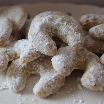 hand-iced-biscuits-7