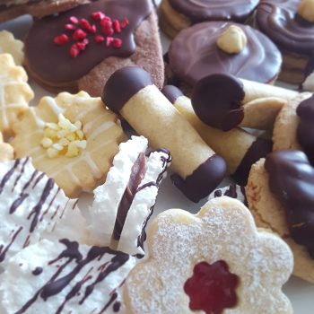 biscuit-selection