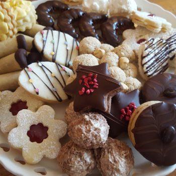 biscuit-assortment-1